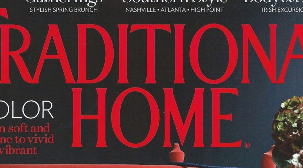 TraditionalHome-April2016-1 title