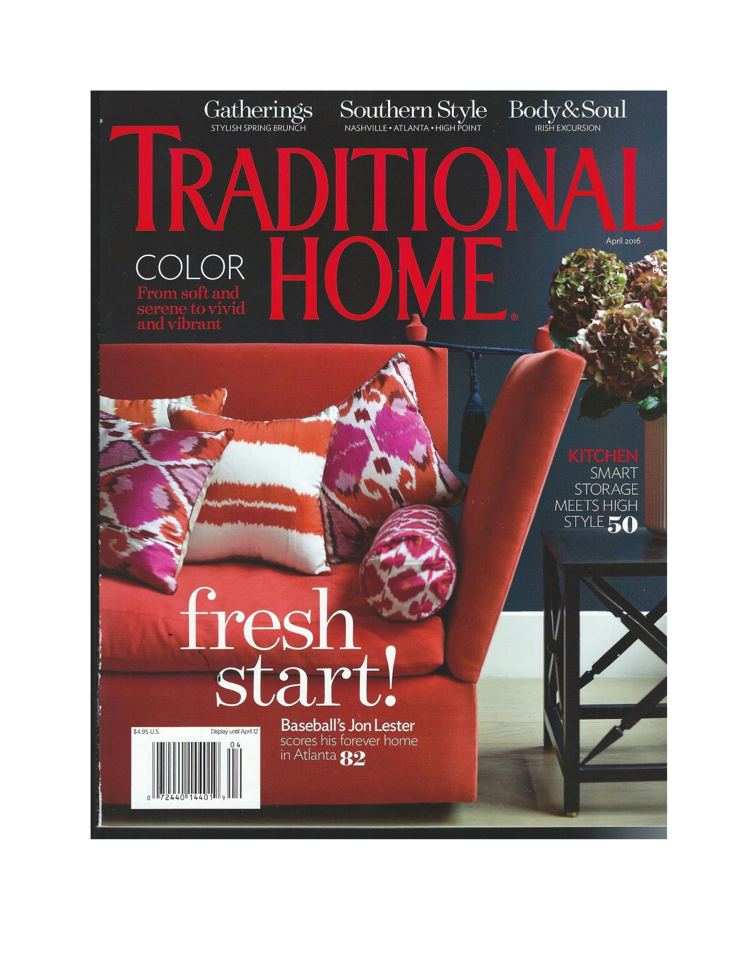 TraditionalHome-April2016-1