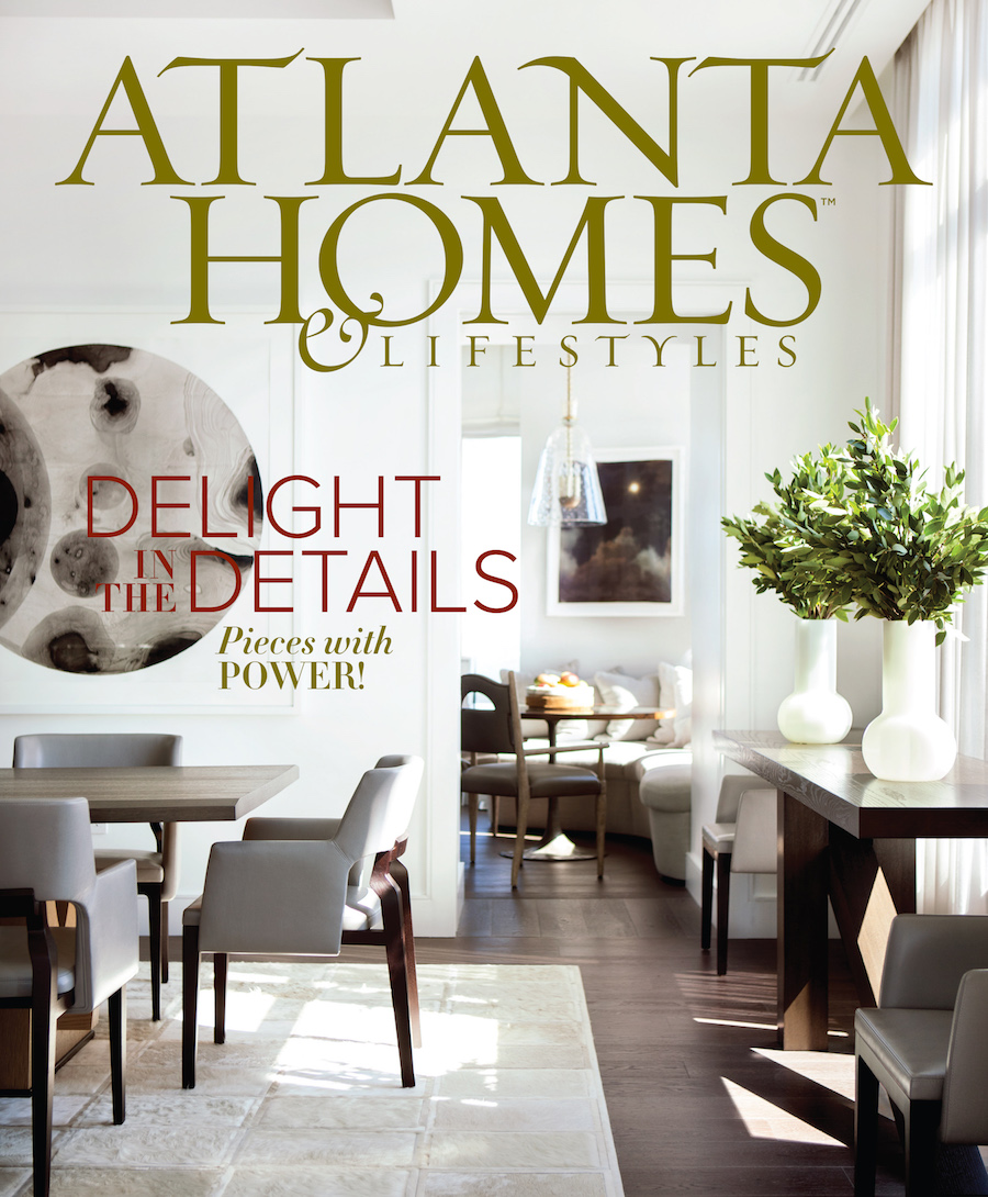 Atlanta Homes Oct-1