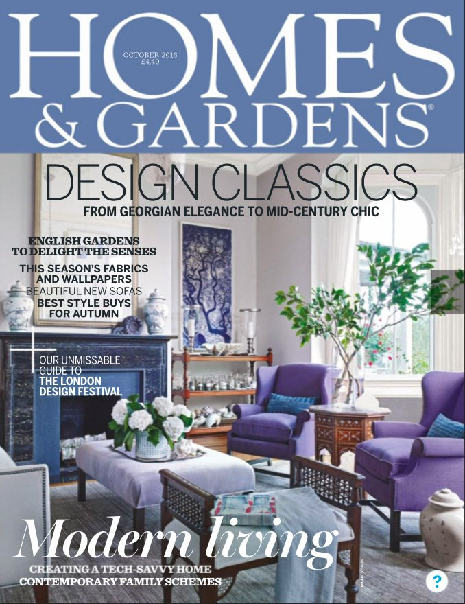Homes Gardens Oct cover copy